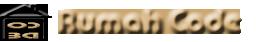 Rumah Code Logo